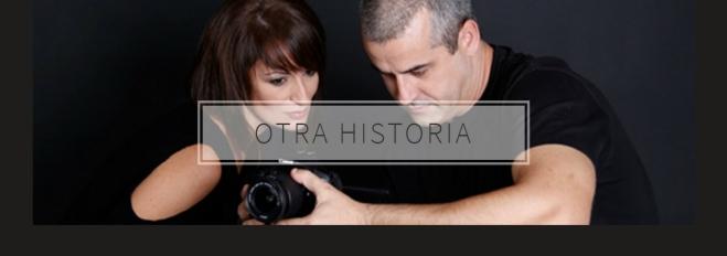 Contratar vídeo para bodas en Murcia ahora.