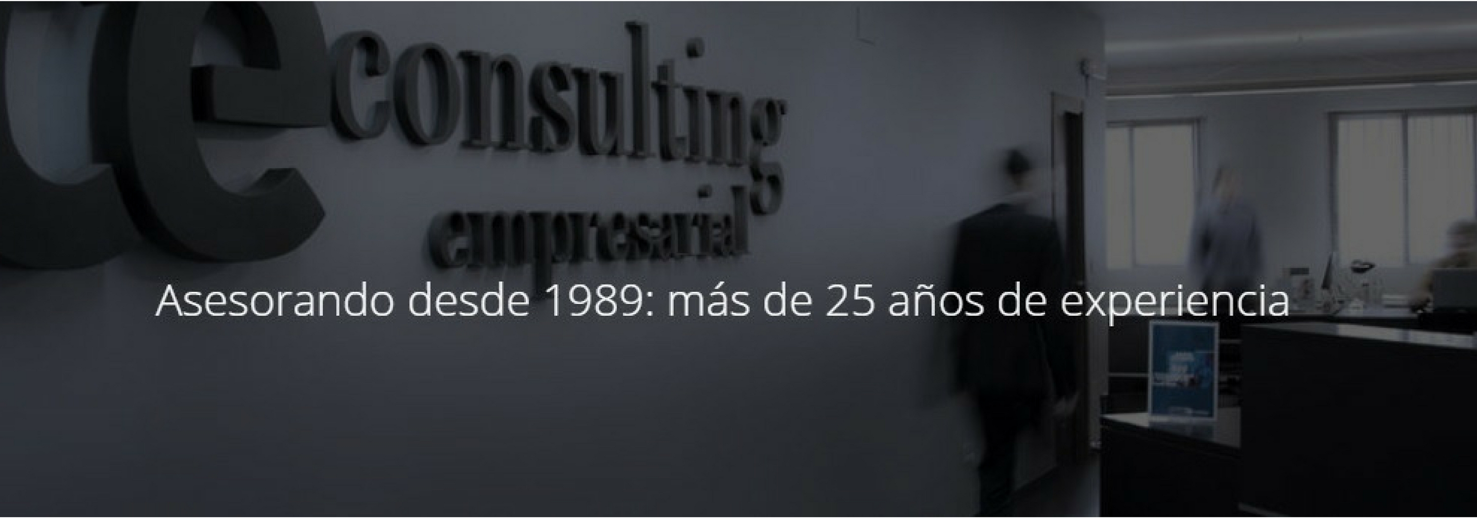 Consulting empresarial Murcia, Ceconsulting Murcia, Asesoramiento empresarial Murcia,