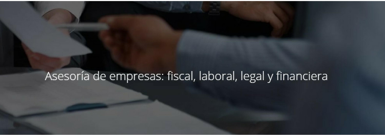 Consultaría empresas Murcia, Asesorias en infante Murcia, Outsourcing empresas Murcia,