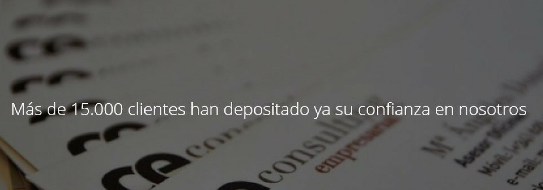 Outsourcing servicios Murcia, Outsourcing Murcia, Gestión de nominas y seguros sociales Murcia,