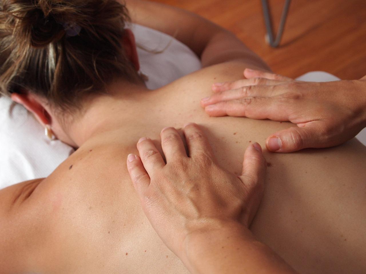 clinica de fisioterapia en murcia, clinicas de fisioterapia en murcia capital, osteopatia murcia