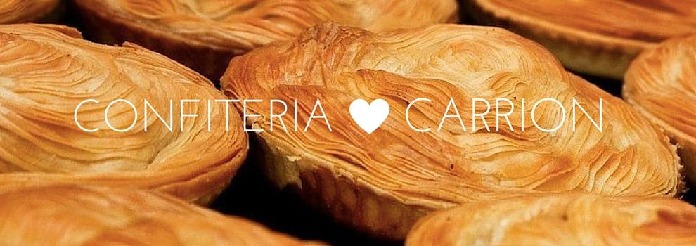 pasteleria murcia, reposteria Murcia, tienda duces murcia,