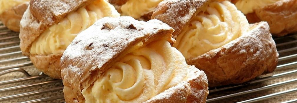 tartas murcia, pasteleria y reposteria murcia, tartas para diabéticos