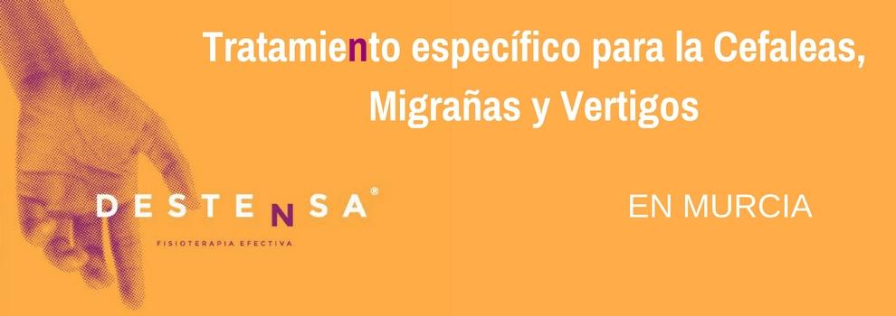 jaqueca tensional remedios murcia, Fisioterapeuta en Murcia centro,
