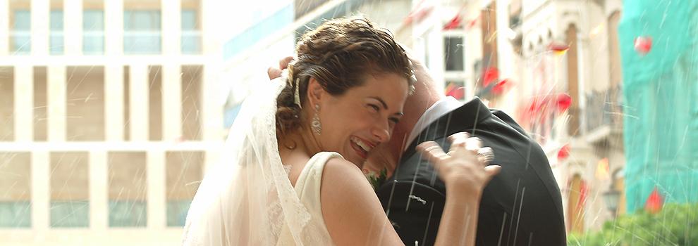 fotografos de murcia, diego ruiz fotógrafo de bodas en murcia, fotos bodas murcia, postboda murcia