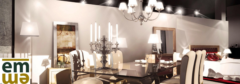 mueble murcia, mueble baño murcia, contract arquitectura Murcia, contract, contract murcia,