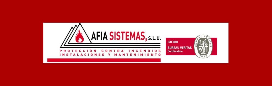venta de extintores en Murcia, mantenimiento de extintores en Murcia, comprar extintores en Murcia,