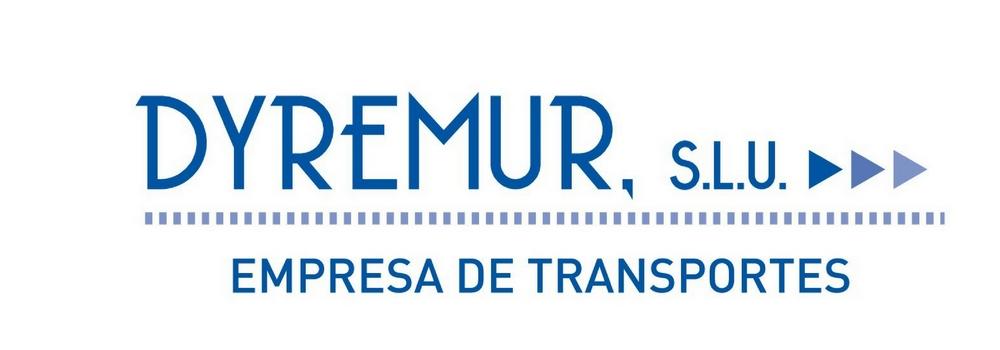reparto paqueteria en murcia, reparto y montajes de muebles en Murcia, repartidor murcia,
