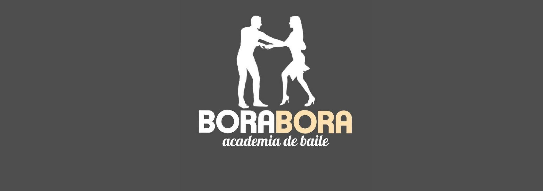 Escuela de baile en Murcia, acedemia de baile en murcia, aprender a bailar en murcia