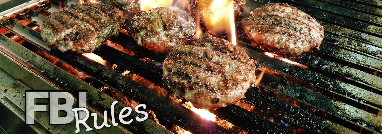 Donde comer hamburguesas en murcia, Las mejores hamburguesas en Murcia,