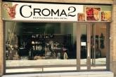 Croma2,  cromados murcia