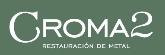 Croma2