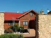 pintor en murcia, servicios de pintura murcia, empresas de pintura en Alcantarilla,
