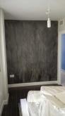 empresas de pintura en Alcantarilla,