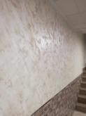 herramientas pintores murcia, pintores profesionales en Murcia, tratamiento de humedades en Murcia,
