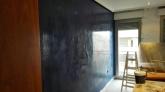 pinturas plásticas murcia, pintura plastica murcia, pintura plástica alcantarilla, pinturas gálvez,