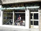 motos murcia, bicicletas murcia, comprar motos murcia, comprar bicicletas murcia,
