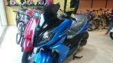 venta de motos murcia, venta de bicicletas murcia, bicis holandesas Murcia, Alquilar motos en Murcia