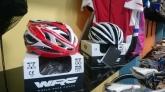 venta de motos en Murcia, alquilar bicicletas en Murcia,