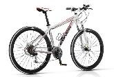 bicicletas electricas Murcia de Montaña, bicicletas murcia, bicicletas murcia, motos murcia,