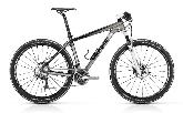 ciclomotores murcia, bicis en murcia, BICICLETA CONDOR MURCIA