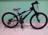 complementos bicicleta murcia, bicicletas baratas murcia, bicicletas Murcia tienda,