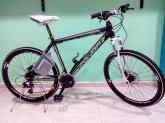 bicicletas conor en murcia, promociones bicicletas murcia,