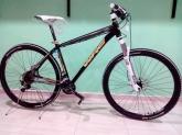 bicis conor murcia, bicicletas para niños baratas en Murcia,