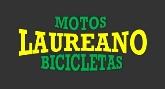 Motos y Bicicletas Laureano