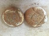 pan integral de espelta murcia, pasteleria profesional recetas murcia, pasteleria cerca de mi Murcia