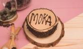 PAstelería en Murcia, tartas para celiacos en Murcia, tartas para diabéticos en murcia,