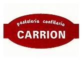 Confitería en Murcia Carrión