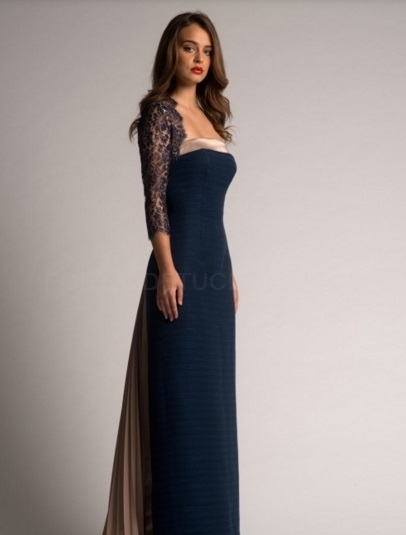BRIZA Boutique Chic Elegance