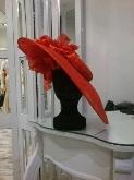 colección 2014 gizia, gizia moda 2014