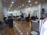 la mejor peluqueria de Murcia,