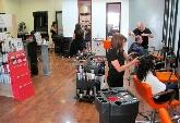 esteticistas murcia, centro de peluqueria y estetica en murcia