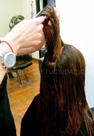 keratina murcia, tratamiento de keratina murcia, afeitado a navaja clasico murcia