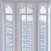 cortinas murcia, cortinas modernas murcia, cortinas y estores, cortinas infantiles confeccionadas