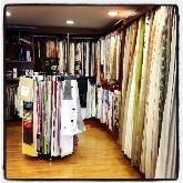 confeccion de cortinas murcia, cortinas decoracion murcia, telas para cortinas murcia