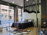 estores baratos en murcia, enrollables murcia, montaje e instalacion de cortinas murcia
