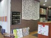 cortinas y estores modernos murcia, persianas murcia, enrollables en murcia