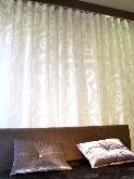 cortinas dormitorio matrimonio murcia, montaje e instalacion persianas murcia