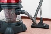 limpieza de oficinas murcia capital, limpiezas de comunidades en murcia