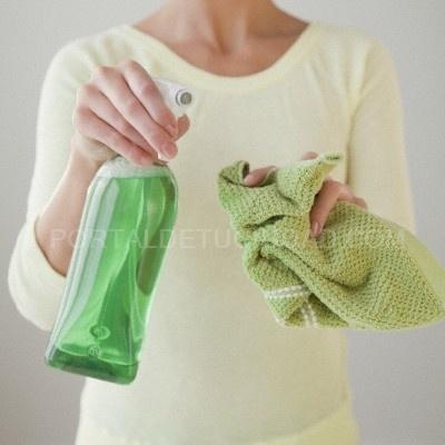 Servicios de limpieza limpiezas marisol limpieza en for Trabajo de limpieza en murcia