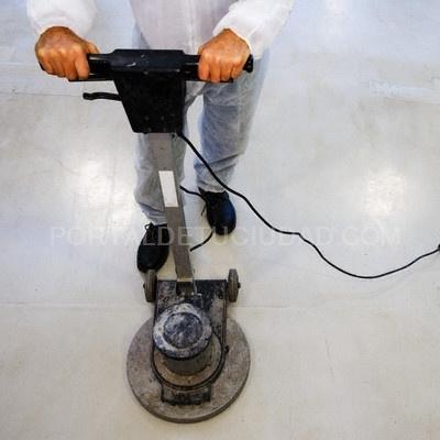 limpieza de edificios murcia, limpieza de garajes murcia