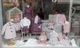 boutique infantil Alcantarilla,