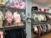 tiendas de ropa infantil en Murcia,  tiendas de ropa infantil en Alcantarilla