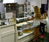 comida italiana murcia,  pizzeria murcia capital