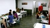pizzeria a domicilio murcia,  pizzeria murcia ciudad
