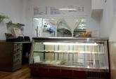 , comidas para llevar en Santa Isabel
